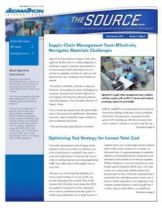 Sigmatron Third Quarter 2019_Page_1